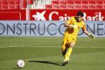 SEVILLA FC -SD HUESCA - FernandoRuso - 23318.JPG