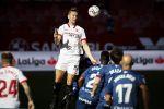 SEVILLA FC -SD HUESCA - FernandoRuso - 23316.JPG