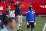 SEVILLA FC -SD HUESCA - FernandoRuso - 23350.JPG