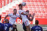 SEVILLA FC -SD HUESCA - FernandoRuso - 23343.JPG