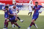 SEVILLA FC -SD HUESCA - FernandoRuso - 23352.JPG