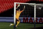 SEVILLA FC -SD HUESCA - FernandoRuso - 23321.JPG