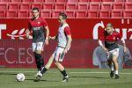 SEVILLA FC -SD HUESCA - FernandoRuso - 23310.JPG