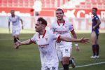 SEVILLA FC -SD HUESCA - FernandoRuso - 23345.JPG