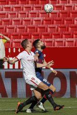 SEVILLA FC -SD HUESCA - FernandoRuso - 23322.JPG