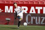 SEVILLA FC -SD HUESCA - FernandoRuso - 23317.JPG