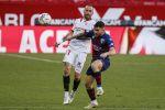 SEVILLA FC -SD HUESCA - FernandoRuso - 23355.JPG