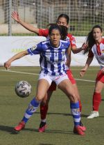 Snta-Huelva_10.jpg