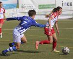 Snta-Huelva_7.jpg