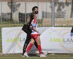 Snta-Huelva 2_8.jpg