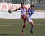 Snta-Huelva_13.jpg