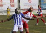 Snta-Huelva_11.jpg
