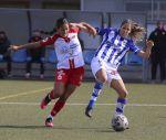 Snta-Huelva_12.jpg