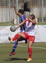 Snta-Huelva 2_6.jpg