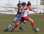 Snta-Huelva 2.jpg
