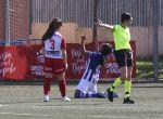 Snta-Huelva 2_3.jpg