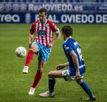 Oviedo - Lugo044.JPG