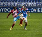 Oviedo - Lugo039.JPG