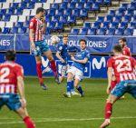 Oviedo - Lugo012.JPG