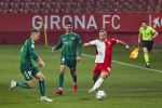 GIRONA FC - CD CASTELLON -0162.jpg