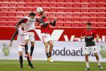 SEVILLA FC - FC BARCELONA - FernandoRuso - 23603.JPG