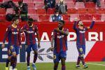 SEVILLA FC - FC BARCELONA - FernandoRuso - 23653.JPG