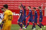 SEVILLA FC - FC BARCELONA - FernandoRuso - 23621.JPG