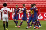 SEVILLA FC - FC BARCELONA - FernandoRuso - 23622.JPG
