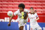 SEVILLA FC - FC BARCELONA - FernandoRuso - 23618.JPG