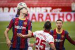 SEVILLA FC - FC BARCELONA - FernandoRuso - 23617.JPG