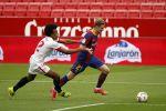 SEVILLA FC - FC BARCELONA - FernandoRuso - 23632.JPG