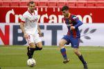 SEVILLA FC - FC BARCELONA - FernandoRuso - 23615.JPG