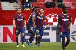 SEVILLA FC - FC BARCELONA - FernandoRuso - 23655.JPG