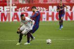 SEVILLA FC - FC BARCELONA - FernandoRuso - 23635.JPG