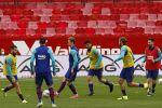 SEVILLA FC - FC BARCELONA - FernandoRuso - 23598.JPG