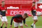 SEVILLA FC - FC BARCELONA - FernandoRuso - 23606.JPG