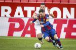 SEVILLA FC - FC BARCELONA - FernandoRuso - 23637.JPG