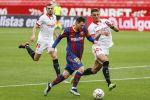 SEVILLA FC - FC BARCELONA - FernandoRuso - 23630.JPG