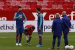 SEVILLA FC - FC BARCELONA - FernandoRuso - 23599.JPG