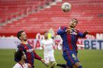 SEVILLA FC - FC BARCELONA - FernandoRuso - 23645.JPG