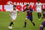 SEVILLA FC - FC BARCELONA - FernandoRuso - 23636.JPG