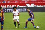 SEVILLA FC - FC BARCELONA - FernandoRuso - 23639.JPG