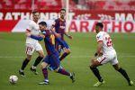 SEVILLA FC - FC BARCELONA - FernandoRuso - 23625.JPG