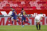 SEVILLA FC - FC BARCELONA - FernandoRuso - 23651.JPG