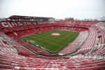 SEVILLA FC - FC BARCELONA - FernandoRuso - 23596.JPG