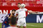 SEVILLA FC - FC BARCELONA - FernandoRuso - 23634.JPG