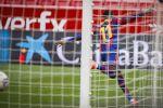 SEVILLA FC - FC BARCELONA - FernandoRuso - 23619.JPG