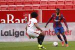 SEVILLA FC - FC BARCELONA - FernandoRuso - 23616.JPG