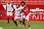 SEVILLA FC - FC BARCELONA - FernandoRuso - 23601.JPG