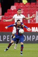 SEVILLA FC - FC BARCELONA - FernandoRuso - 23643.JPG